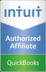 ChooseWhat.com is an Authorized QuickBooks Affiliate