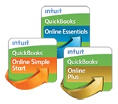 Click Here For Your 30-Day Free Trial of QuickBooks Online