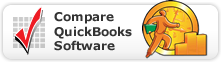 Compare QuickBooks Software
