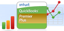 QuickBooks Desktop Premier Plus