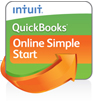 QuickBooks Online Simple Start