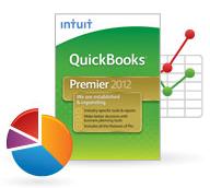 how to download quickbooks desktop 2017